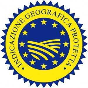 IGP (indication of geographical protection)